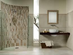 bathroom new porcelain bathroom tile designs and colors modern