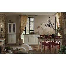 sala pranzo classica offerta sala da pranzo classica in legno a prezzo conveniente