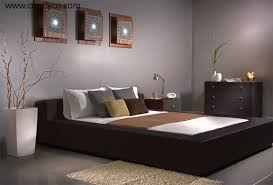 Solid Wood Contemporary Bedroom Furniture by Bedroom 2017 Solid Wood Bedroom Sets Best Image Of Solid Wood