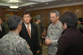 general revisits deadly 1984 thanksgiving firefight at dmz korea