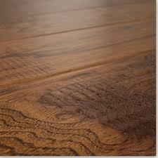 Distressed Engineered Wood Flooring Engineered Hardwood Floors Builddirect