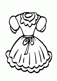 coloring pages for girls free printable and