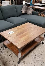 cost plus coffee table coffee table world market coffee table archives the honeycomb home