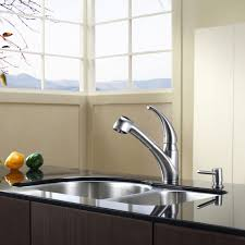 how to change out a kitchen faucet faucet design how to change out kitchen faucet install single
