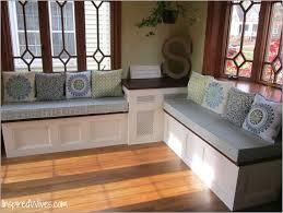 interior living room storage bench inspirations living room