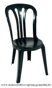 chaise plastique pas cher fauteuil de jardin en plastique superbe chaise plastique pas cher