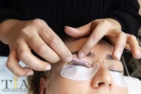 makeup classes ta natali chuma автор в microblading and permanent makeup tian studio