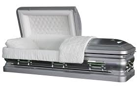 black caskets affordable low cost caskets in arkansas sullivan funeral care