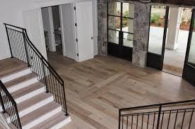 simas floor design 40 photos 32 reviews flooring 3550 power inn rd sacramento ca simas floor and design company