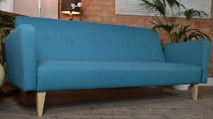 Sectional Sofa Walmart by Cheap Futon Beds Velour Couch Tufted Futon Futon Lounge Chair