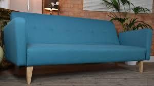 Futon Couch Ikea Cheap Futon Beds Velour Couch Tufted Futon Futon Lounge Chair