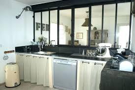meuble de cuisine inox cuisine inox particulier 1 racalisation cuisine tout inox