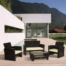 Modern Patio Furniture Miami Modern And Contemporary Patio Furniture Miami Modern Home Style