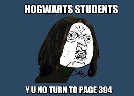 Snape Always Meme - snape always meme hermione weasley pregnant related keywords