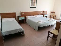 la chambre des propri aires hotel royal cattafi san filippo mela updated 2018 prices