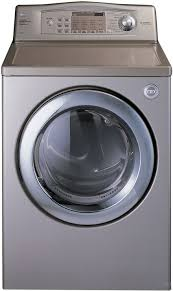 Clothes Dryer Troubleshooting Kenmore Dryers Repair And Replace Services Premier Appliance San Diego