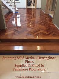 13 best solid wood herringbone flooring images on