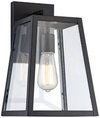 portfolio outdoor lighting company portfolio outdoor lighting company luxury arrington 13 high mystic