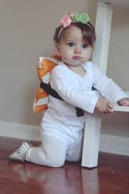 best 20 baby sushi costume ideas on pinterest u2014no signup required