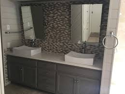 Home Improvement Warehouse San Antonio Tx Kitchen And Bathroom Remodeling Flooring K R E Group Llc