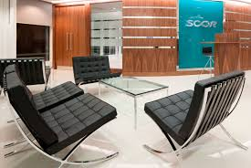 Executive Chairs Manufacturers In Bangalore Where And How To Find Office Chair Suppliers U2013 Bazar De Coco