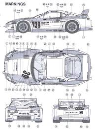 toyota supra drawing tutorials3d com blueprints toyota supra gtr