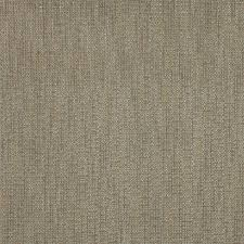 ethan allen sofa fabrics 38 best fabric images on pinterest ethan allen free design and