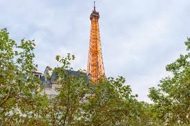long term apartment rentals in paris rent paris apartment paris 2 bedroom eiffel tower apartment rental paris perfect