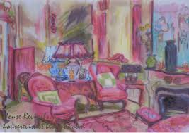 home design sketch online interior design interior design course online free home design