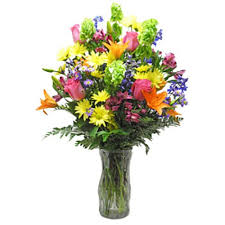 congratulations flowers cowgills designer bouquet cathy cowgill flowers