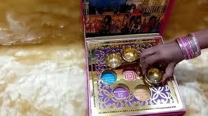 india wedding card satphere indian wedding card