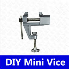 Hobby Bench Vice Cheap 8 Bench Vice Find 8 Bench Vice Deals On Line At Alibaba Com