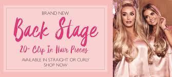 luxury hair hair choice luxury hair extensions
