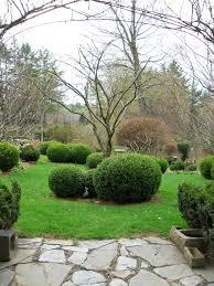 Hayward And Company U2013 Nh by Anemone Times Stan Fry U0027s Garden