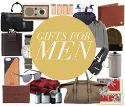 gift guide 2014 20 gifts to satisfy all the in your