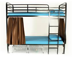 Heavy Duty Bunk Beds And Equipment Equipment Supply Solutions - Heavy duty bunk beds