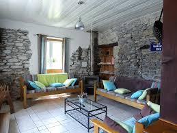 chambre d hote laruns découvrez le gîte casa paulou pour vos vacances à laruns pyrénées