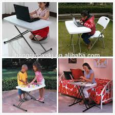 kids fold up table and chairs inspiring kid folding table and chair set gallery best image