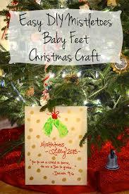 infant christmas card ideas christmas lights decoration