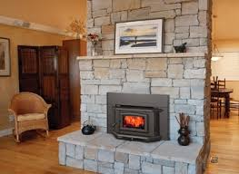 Electric Fireplace Insert Installation by Kitchen Upper Corner Cabinet Yeo Lab Com