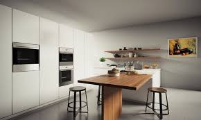 Kitchen Lighting Houzz Houzz Kitchen Lighting Houzz Kitchens Traditional Modular Kitchen