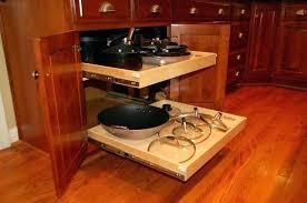 kitchen cabinet drawer guides kitchen cabinet drawer guides hardware kitchen cabinet drawer slide