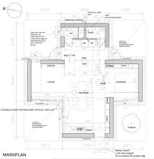 Home Design Plans Sri Lanka Beautiful House Plans Peeinn Com