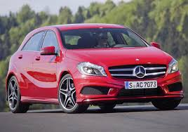 2013 mercedes price a class mercedes price 28 images 2013 mercedes a class pricing