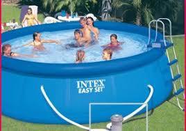 canapé gonflable piscine fauteuil gonflable pour piscine 18382 fauteuil gonflable piscine