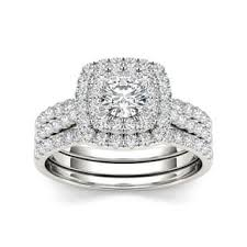 gold 1 carat engagement rings 1 to 1 5 carats engagement rings shop the best deals for dec