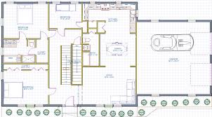 house plans with wrap around porch cape code plans with basement sq ft walkout style dormers finished