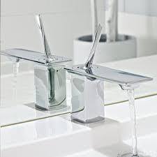 Kohler Pinstripe Faucet Drake Mechanical Lavatory Faucets And Bathroom Faucets