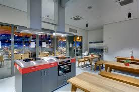 Hotel Kitchen Design Meininger Hotel Amsterdam U2013 Central Affordable Modern