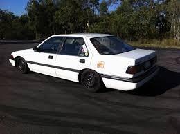 slammed jdm cars lowdown accord stance slammed fitment illest jdm usdm